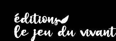 editionsjeuduvivant.fr
